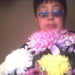 ВАЛЕНТИНА, 64 года, Новомосковск