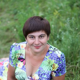Марина, 40 лет, Фершампенуаз