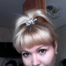 Ирина, 37 лет, Звенигово