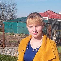 Фото Натуся, Христиновка, 25 лет - добавлено 29 января 2016
