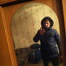 Максим, 29 лет, Казань