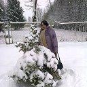 Фото Лена, Острог, 28 лет - добавлено 9 января 2016