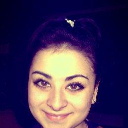 Лиля, 24 года, Геническ