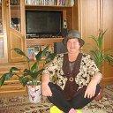 Фото Татьяна, Апухтино, 64 года - добавлено 7 марта 2016