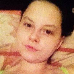 Виктория, 24 года, Приозерск