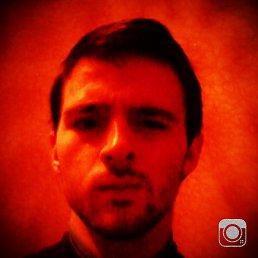 влад, 24 года, Енакиево