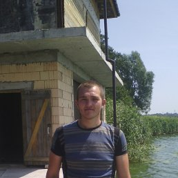 Паша, 26 лет, Чуднов