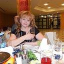 Фото Галина, Сочи - добавлено 27 декабря 2015 в альбом «Мои фотографии»