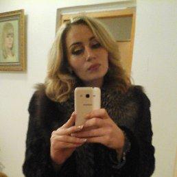 Ольга, 28 лет, Могилев-Подольский