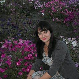 Юлия, 29 лет, Верхний Мамон