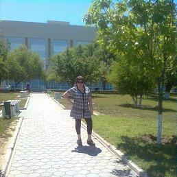 Екатерина, 29 лет, Волгоград