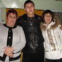 Фото Ирина, Владивосток, 56 лет - добавлено 20 февраля 2016