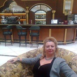 светлана, 46 лет, Алматы