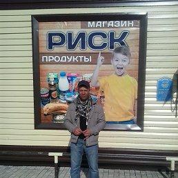 Сергей, 46 лет, Кулунда