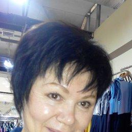 татьяна, 54 года, Кривой Рог