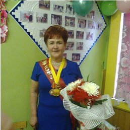 Татьяна, 60 лет, Харовск