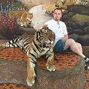 Фото Alex Neserjoznij, Рига, 33 года - добавлено 9 февраля 2016 в альбом «Тайланд»