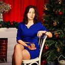 Фото Лариса, Ульяновск - добавлено 23 декабря 2015
