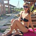 Фото Ирина, Свердловск, 26 лет - добавлено 21 марта 2016
