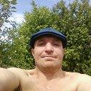 Фото Алексаня, Астана, 44 года - добавлено 26 мая 2016