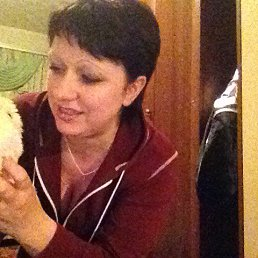 Ирина, 46 лет, Можайск