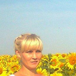 КРИСТИНА, 35 лет, Чебоксары