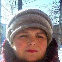 Екатерина, 44 года, Брянск