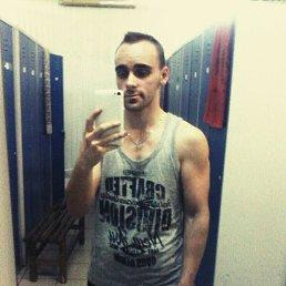 Michail, 27 лет, Светогорск