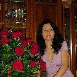 Елена, 42 года, Билефельд
