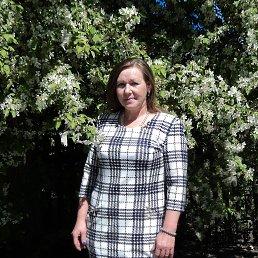 Светлана, 51 год, Алтайское