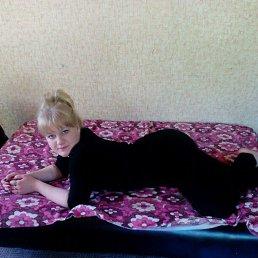 ангелина, 24 года, Скопин