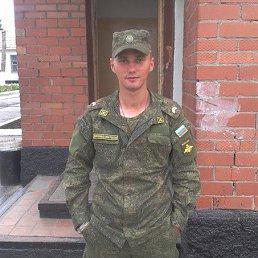 Константин, 26 лет, Бирюсинск