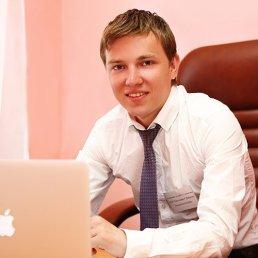 Евгений, 28 лет, Добрянка