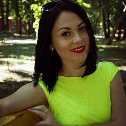 Катя, 27 лет, Нижний Новгород