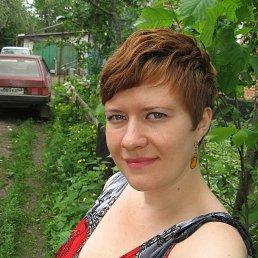 Танюшка, 33 года, Задонск