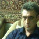 Фото Александр, Сокиряны - добавлено 30 апреля 2016