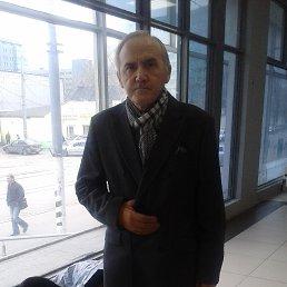 Фото Сергей, Москва, 69 лет - добавлено 10 апреля 2016