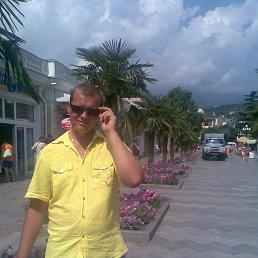 vadim, 30 лет, Борисполь