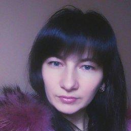 Наталья, 37 лет, Владимир-Волынский
