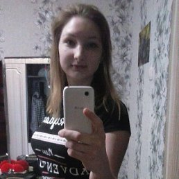 Катерина, Новошешминск, 32 года