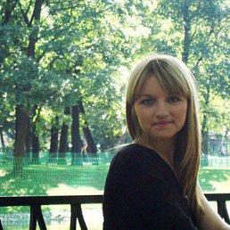 Мария, 27 лет, Истра