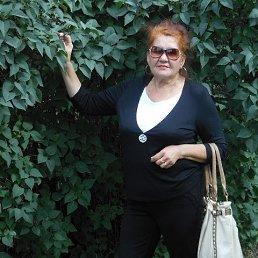 Татьяна, 63 года, Славгород