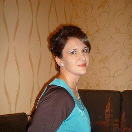 Фото Светлана, Астрахань, 44 года - добавлено 22 апреля 2016