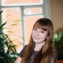 Семёнкина Юлия, 26 лет, Шелехов