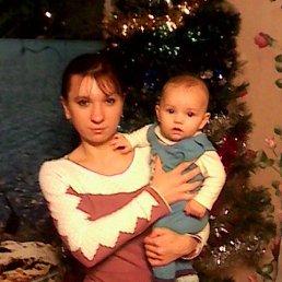 Кристина, 29 лет, Пировское