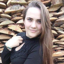 Инна, 22 года, Коростень