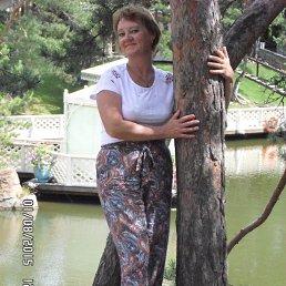 Елена, 53 года, Трехгорный