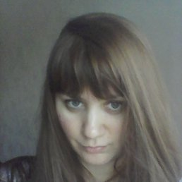Наталья, 32 года, Сходня