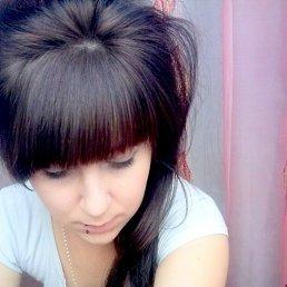 Алена, Кемерово, 25 лет