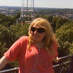 Kristin, 33 года, Ивано-Франковск